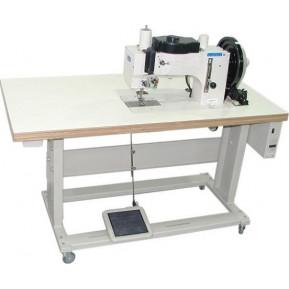 Швейна машина Garudan GZ-625-543 H/L33