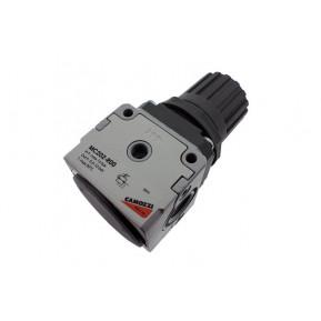 Регулятор тиску MC202-R00