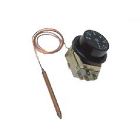 Терморегулятор капілярний 70˚-210˚ C 631.A