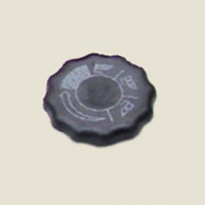 Ручка терморегулятора TREVIL 384