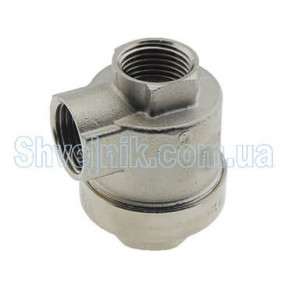 Клапан швидкого вихлопа VSC522-1/2