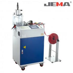 Ультразвукова машина для нарізки (прямий/скошений кут) JM-2200