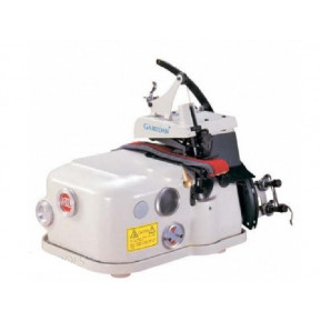 Швейна машина GARUDAN 2502 NK/A