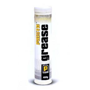 Змазка літієва Prista Lithium Lix EP2