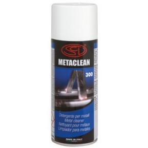 Спрей для чистки Metaclean 300