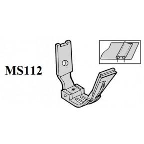"""Окантовувач MS112 1/2"""""""