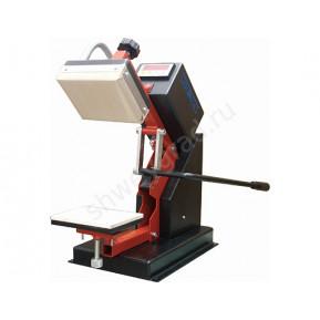 Ручной пресс для термопечати Primula TRS 1315