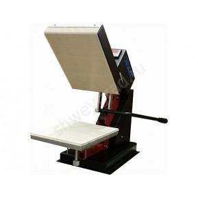 Ручной пресс для термопечати Primula TRS A4