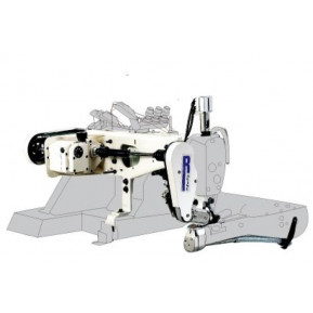 Пулер Racing PF-HB/ECV/AF