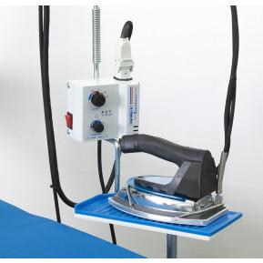 Праска електрична Primula STLE 1400