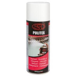 Очищувач Pulitex 127