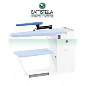Прасувальна форма Battistella Ironing Arm Sleeve B Set
