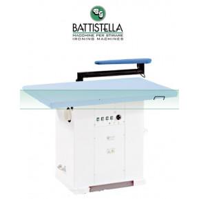 Прасувальна форма Battistella Ironing Arm Sleeve R Set