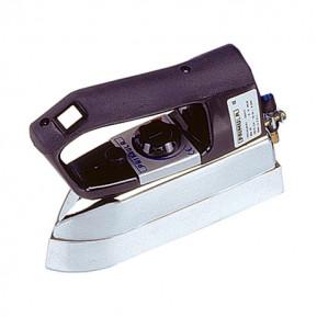 Праска електропарова Primula STC1200