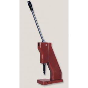 Ручний прес для набивки металофурнітури S.P.S Model TL