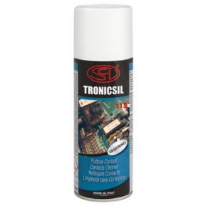Очищувач Tronicsil 115