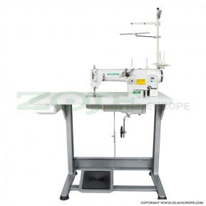 Швейна машина ZOJE ZJ3800-BD/02 SET