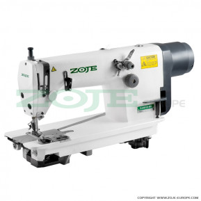 Швейна машина ZOJE ZJ4810-BD SET