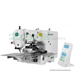 Швейна машина Zoje ZJ5770A-1510HG1 SET