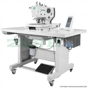 Швейна машина ZOJE ZJ5821 SET