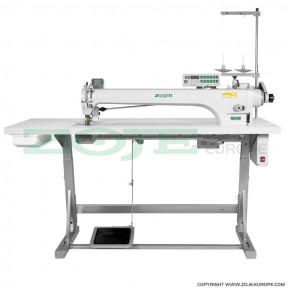Швейна машина Zoje ZJ9701LAR-D3-800PF SET