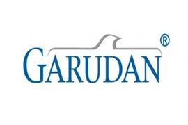 Garudan
