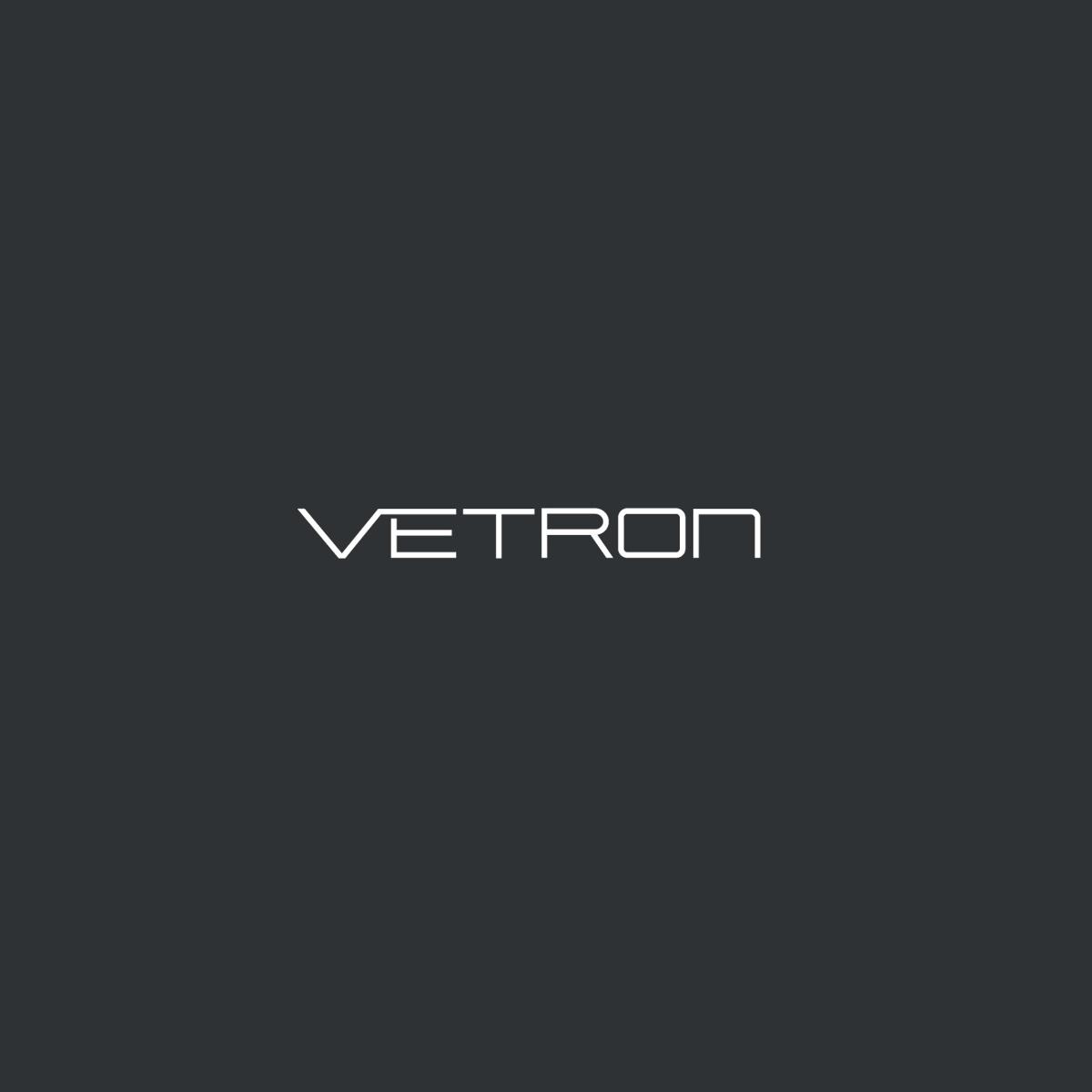vetron_logo